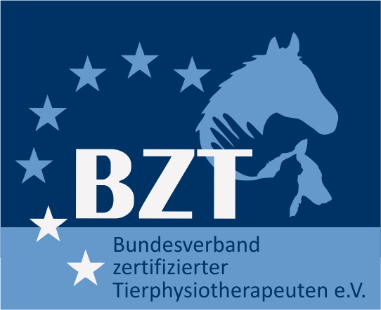 Bundesverband zertifizierter Tierphysiotherapeuten e.V.